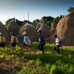 Giải ảnh báo chí Khoảnh Khắc Vàng: Tạo dựng sân chơi nhiếp ảnh xứng tầm quốc gia