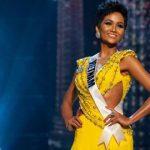 """Sau niềm vui vô địch AFF Cup 2018, sao Việt tiếp tục hạnh phúc với """"kỳ tích"""" H'Hen Niê tại Miss Universe 2018"""