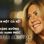 Sao nữ từ Hollywood đến showbiz Việt: Sau ly hôn lại đẹp tựa nữ thần