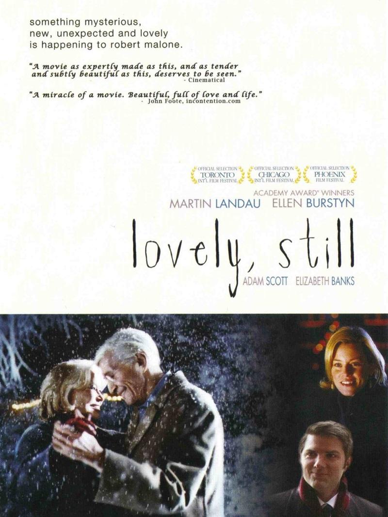 lovely-still