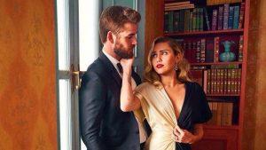 Miley Cyrus quyết định kết hôn cùng chàng trai cạnh cô năm 17 tuổi?
