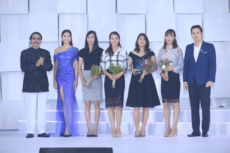 """""""Ngôi sao thể thao"""" gọi tên đội tuyển đội tuyển Rowing Việt Nam. Những cô gái đã mang huy chương vàng cho đoàn Thể thao Việt Nam tại ASIAD 2018."""