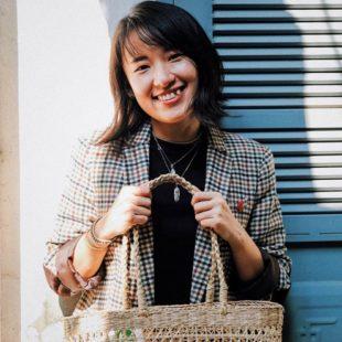"""Live Green: """"Nói không với túi nylon"""" và nỗ lực của người trẻ xây dựng lối sống bền vững"""