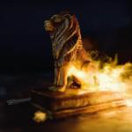 """Vì sao teaser đầu tiên của """"Game of Thrones 8″ lại mang tên """"Dragonstone""""?"""