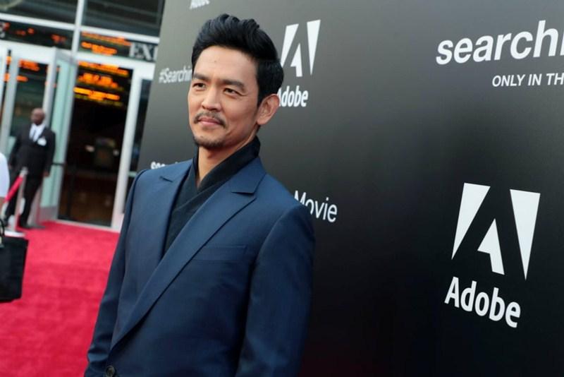 Là một diễn viên gốc Á ở xứ sở Hollywood thật sự rất khó khăn, anh đã phải ngày đêm học diễn xuất để giành cho mình được những vai diễn đắt giá nhất.