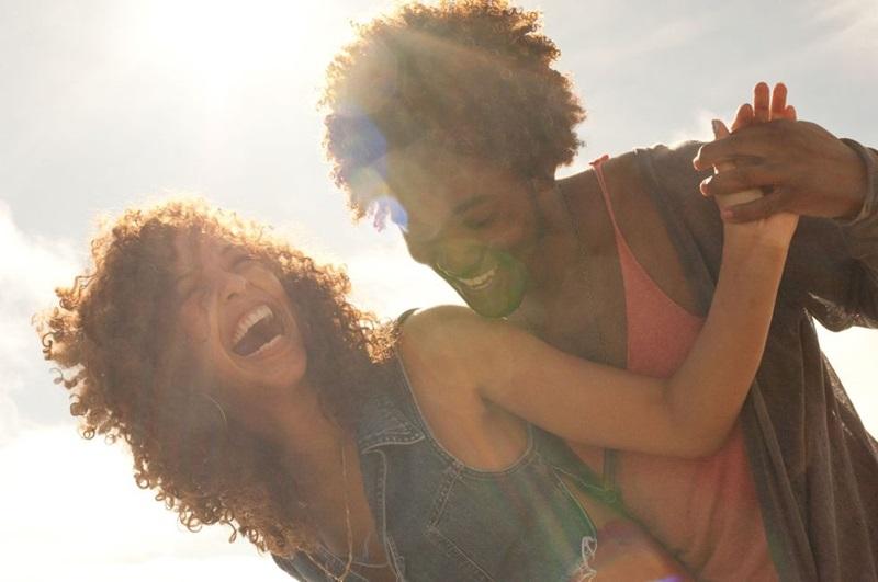 Để cuộc hôn nhân lâu bền và hạnh phúc phụ nữ cần nuôi dưỡng tính cách này