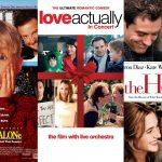 """Những bộ phim """"ấm lòng"""" mùa Giáng sinh"""