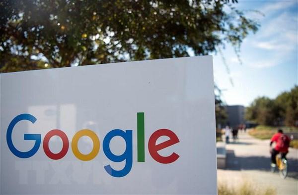 Google chi bộn tiền cho khu tổ hợp mới tại thành phố New York