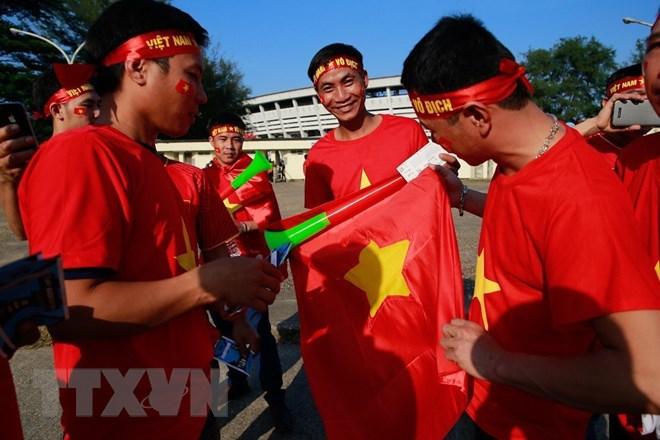 ttxvn_cdv_vietnam_20