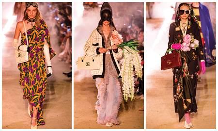 Túi xách Gucci Arli – Món phụ kiện không thể thiếu dành cho những cô nàng sành điệu