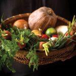 """Eat Green: """"Về nhà ăn cơm"""" đi để được dùng những món đồ thật tự nhiên"""
