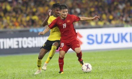 Những nhân tố nào sẽ quyết định chung kết lượt về giữa Việt Nam và Malaysia?