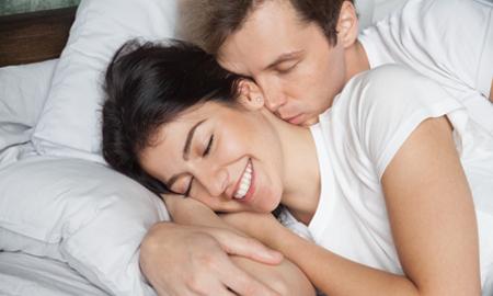 Sexual fetish – những ám ảnh kỳ lạ trên giường