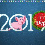 Năm Kỷ Hợi, 12 con giáp nên lưu ý điều gì? (Phần 2)