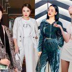 """Phong cách matchy-matchy """"thống trị"""" street style tuần lễ đầu tiên của năm 2019"""