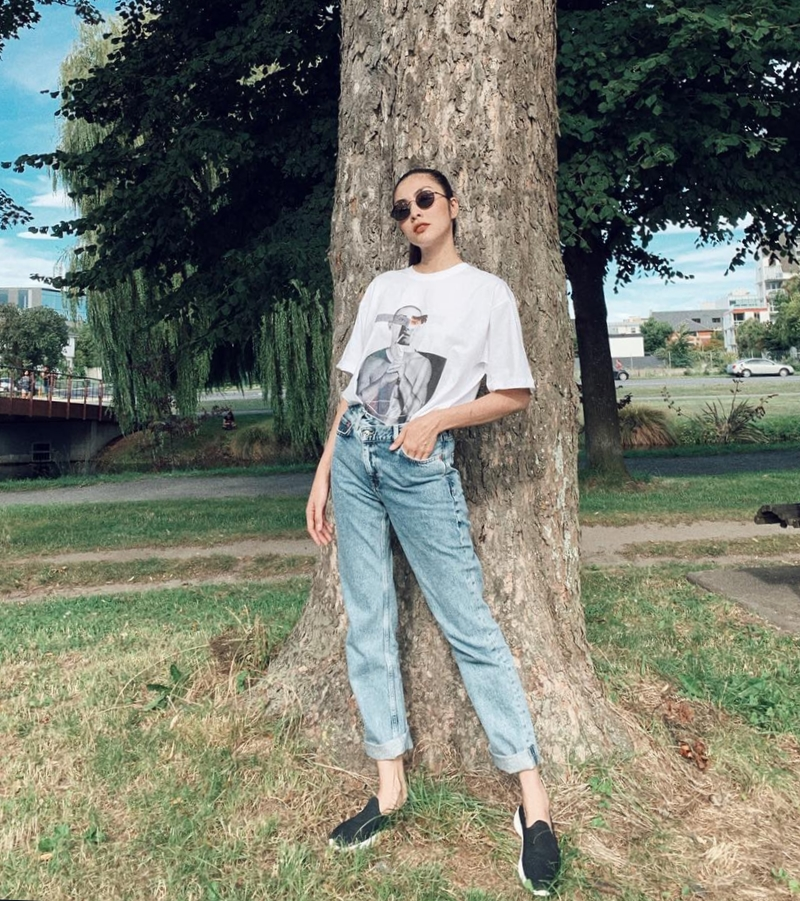 20191401_street_style_my_nhan_viet_quan_jeans_deponline_02