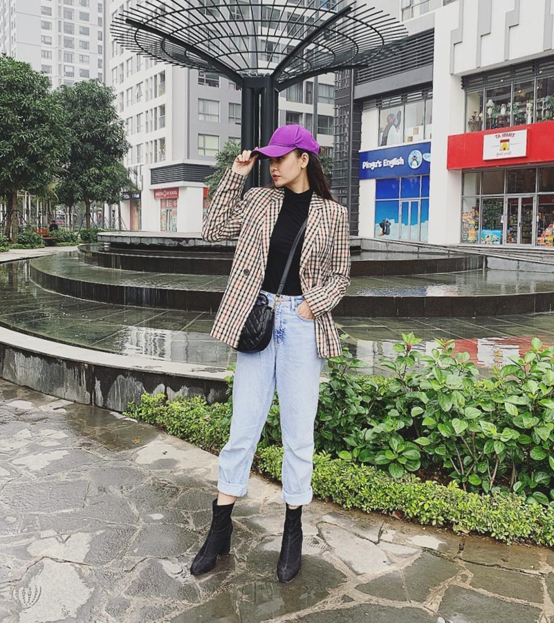 20191401_street_style_my_nhan_viet_quan_jeans_deponline_03