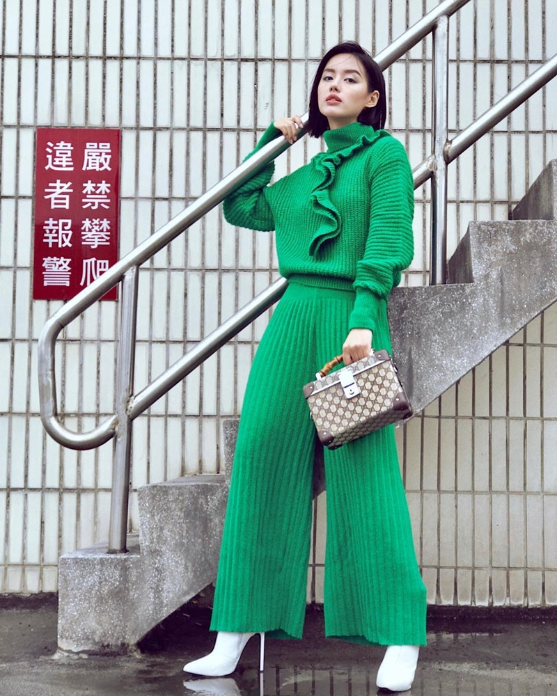20191401_street_style_my_nhan_viet_quan_jeans_deponline_06