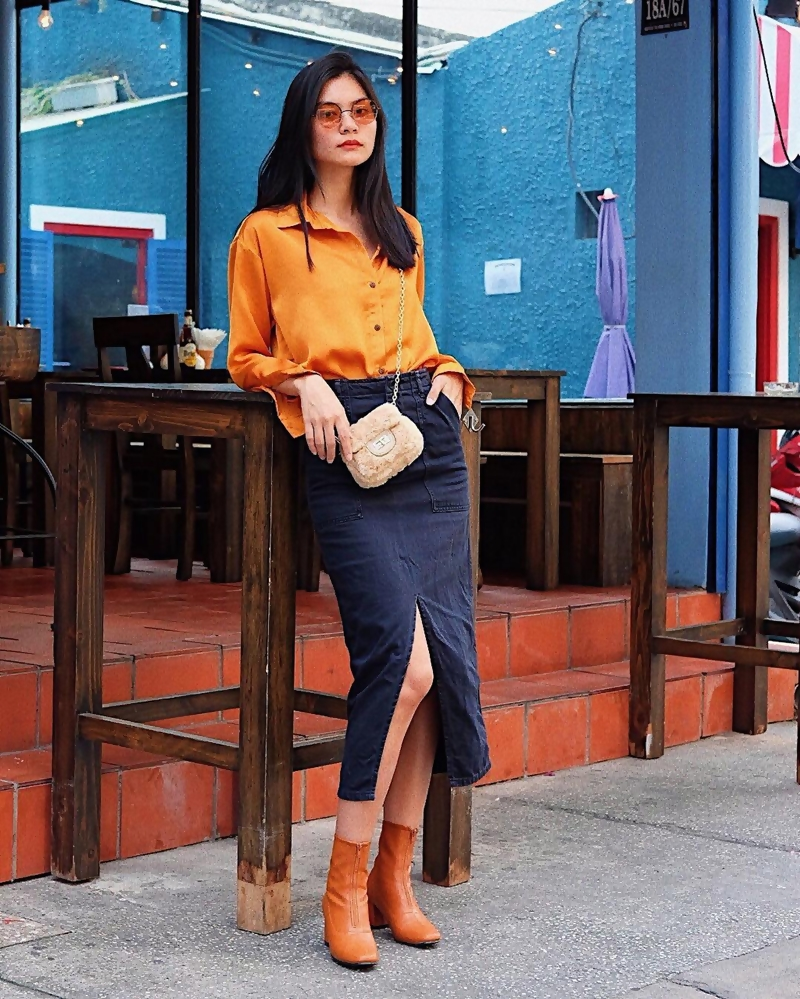 20191401_street_style_my_nhan_viet_quan_jeans_deponline_08