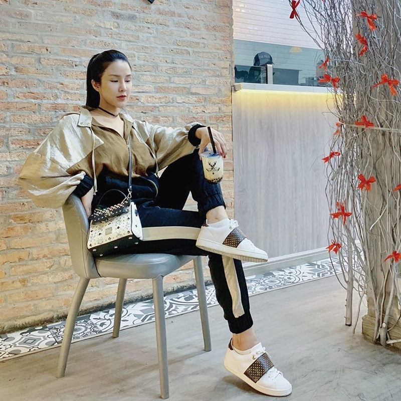 20191401_street_style_my_nhan_viet_quan_jeans_deponline_12