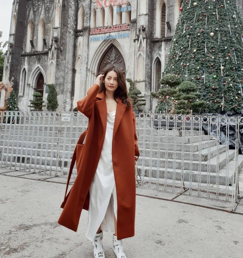 20191501_quy_co_thoi_trang_viet_mix_ao_khoac_ngay_dong_deponline_03