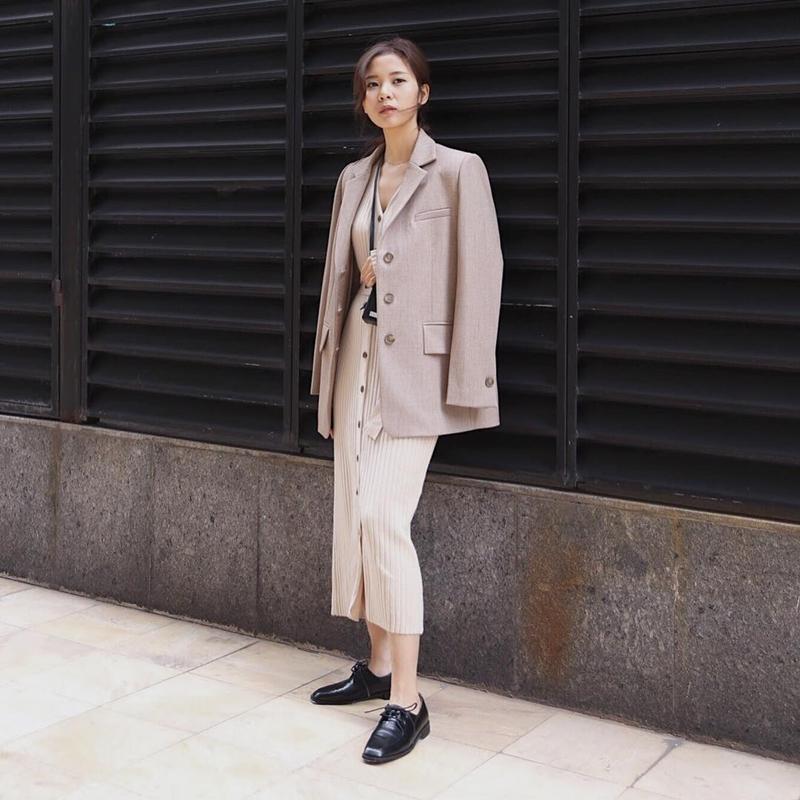 20191501_quy_co_thoi_trang_viet_mix_ao_khoac_ngay_dong_deponline_08