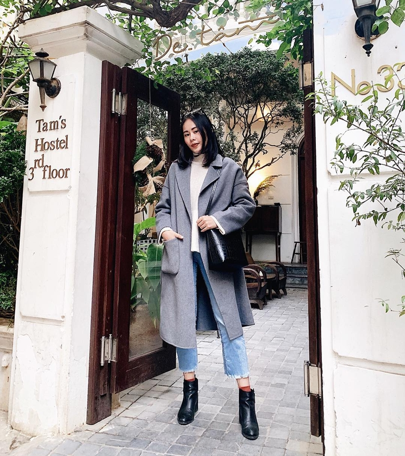 20191501_quy_co_thoi_trang_viet_mix_ao_khoac_ngay_dong_deponline_09