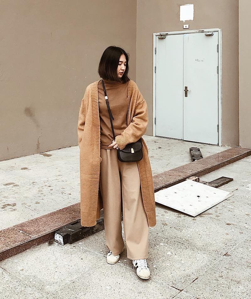 20191501_quy_co_thoi_trang_viet_mix_ao_khoac_ngay_dong_deponline_14