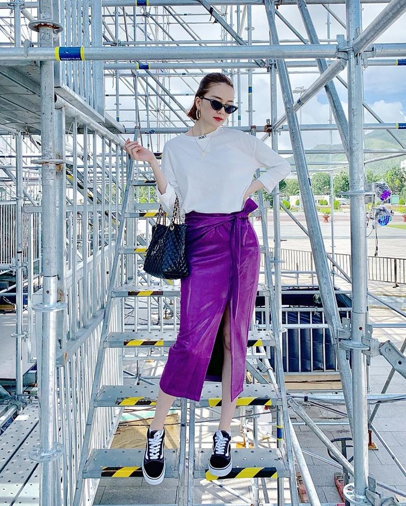 20192101_street_style_my_nhan_viet_deponline_04