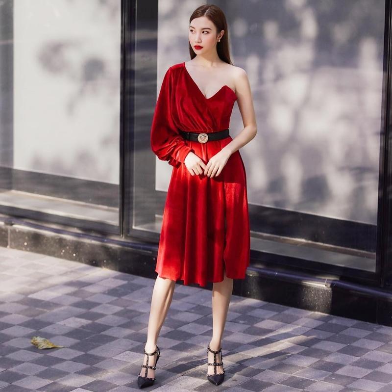 20192101_street_style_my_nhan_viet_deponline_08