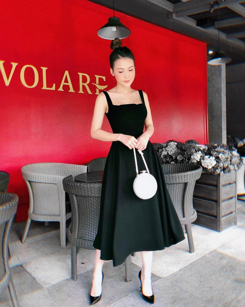 20192101_street_style_my_nhan_viet_deponline_09