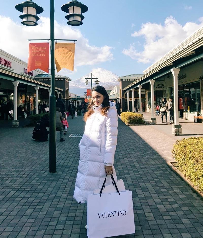 20192101_street_style_my_nhan_viet_deponline_10