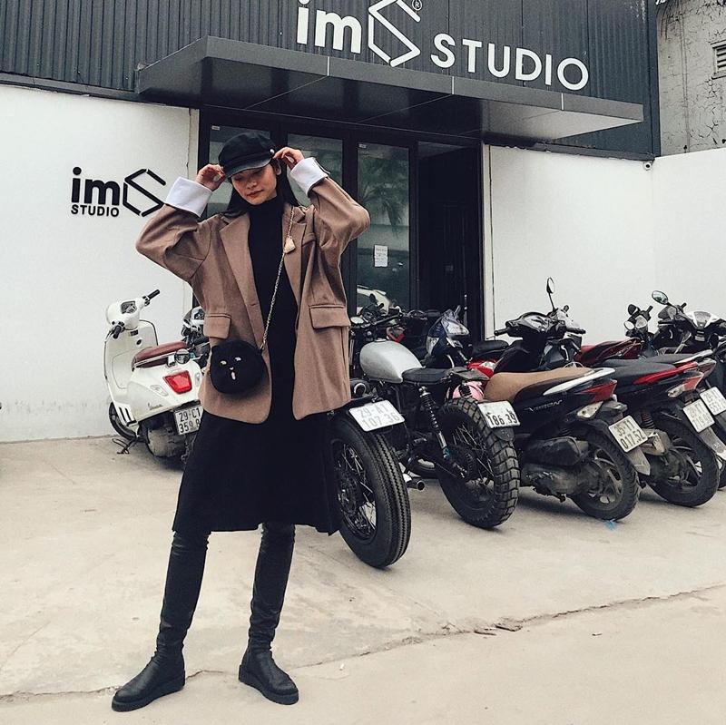 20192101_street_style_my_nhan_viet_deponline_14