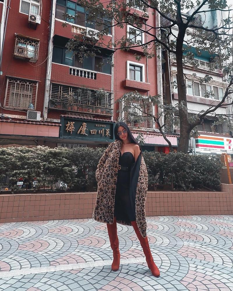 20192101_street_style_my_nhan_viet_deponline_14a