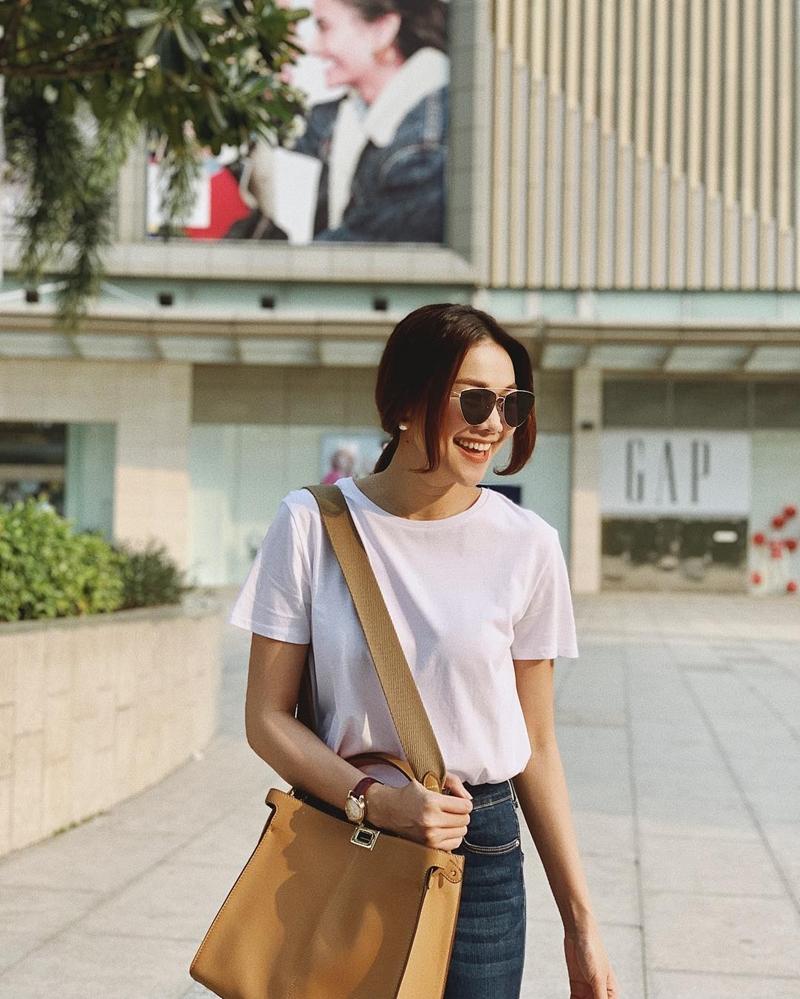 20192101_street_style_my_nhan_viet_deponline_17