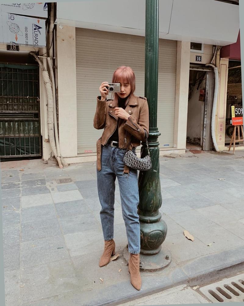 20192801_street_style_my_nhan_viet_deponline_04