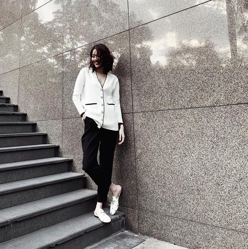 20192801_street_style_my_nhan_viet_deponline_11