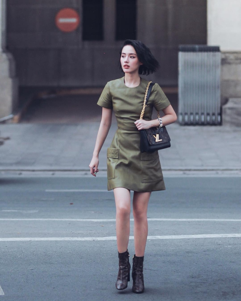 20192801_street_style_my_nhan_viet_deponline_20