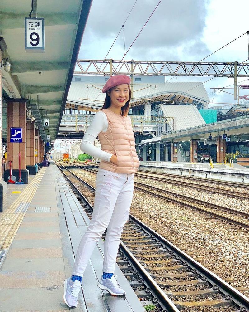 20192801_street_style_my_nhan_viet_deponline_22
