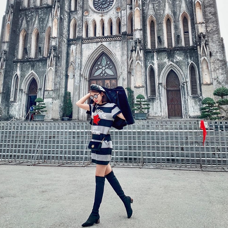 20192801_street_style_my_nhan_viet_deponline_25