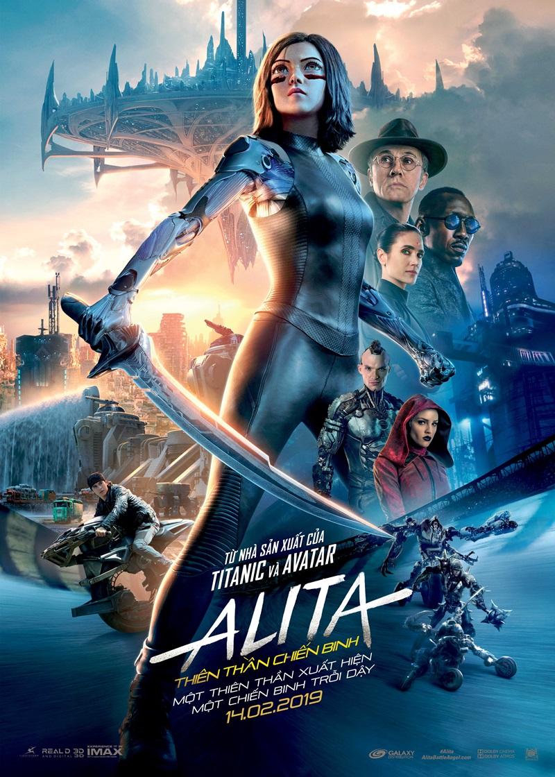 alita-battle-angle-poster