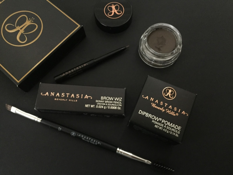 anastasia-dipbrow-pomade-brow-wiz-review-swatches-1