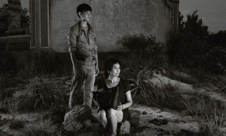 Phim ngắn của Phạm Ngọc Lân chính thức tranh giải ở LHP Quốc tế Berlin