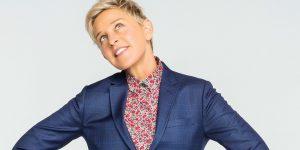 Biểu tượng MC của nước Mỹ – Ellen DeGeneres: Ngôi sao truyền hình gần gũi hay giả tạo?