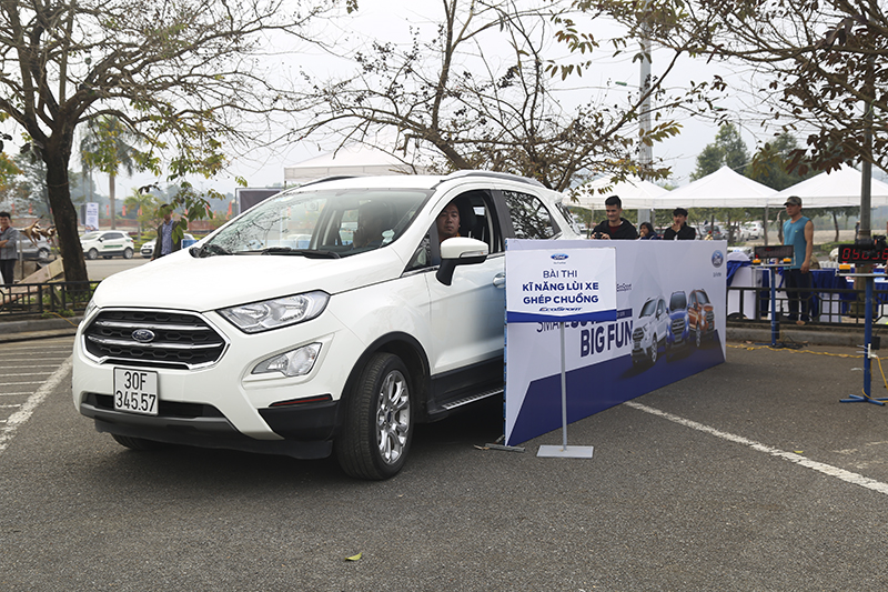 ford-ecosport-day-10
