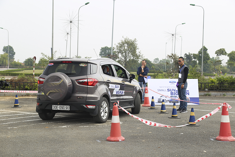 ford-ecosport-day-14