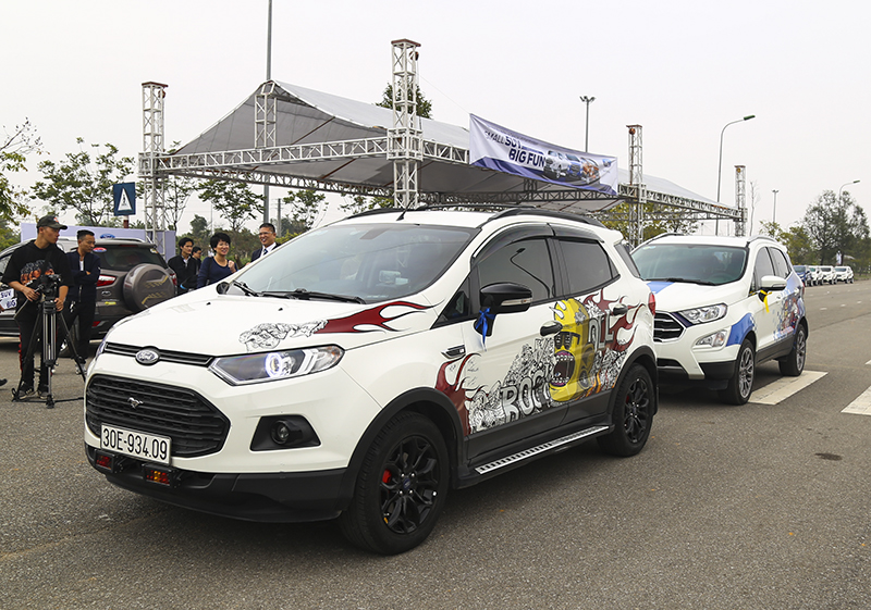 ford-ecosport-day-21
