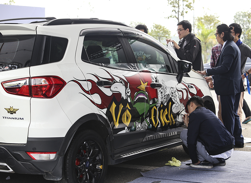 ford-ecosport-day-23