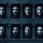 """Đừng tin teaser trailer của """"Game of Thrones"""", vì đó chỉ là sản phẩm """"làm màu"""" mà thôi!"""