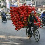 """Người Việt """"xấu xí"""" trong văn hóa giao thông (P. 3): Đường phố này là của ta"""